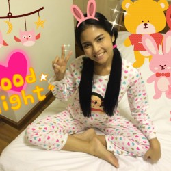 VIDEO: Learn Different Ways to Say Good Night in Thai
