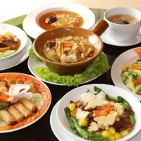 Phuket-Vegetarian-Festival6