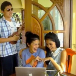 VIDEO: Fun Thai Slang – Giving Compliments and More