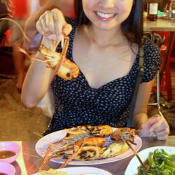 Chinatown Bangkok (Yaowarat)