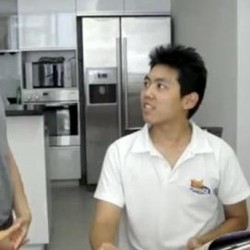 VIDEO: Learn Thai – Restaurant Conversation