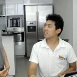 VIDEO: Learn Thai – Restaurant Conversation