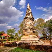 the-stupa2