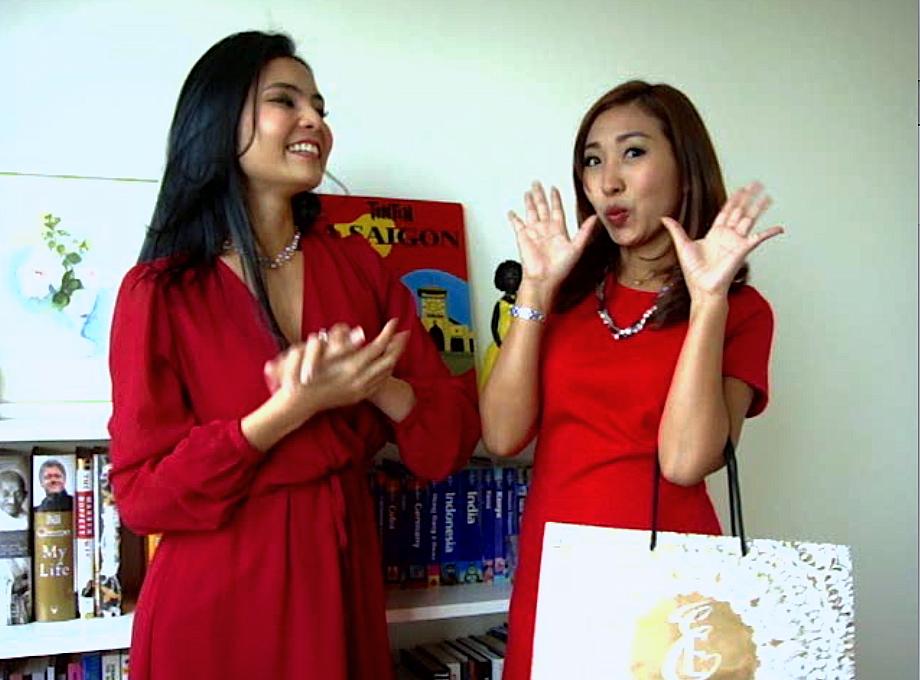 Learn Thai with Mod - Home | Facebook