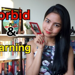 VIDEO: How to Forbid & Give Warning