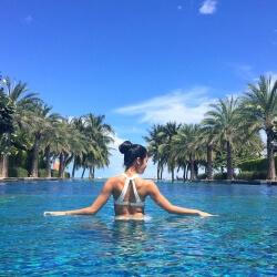 The Reasons Why You Want to Visit Hua Hin