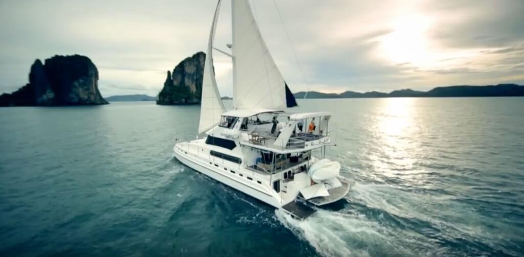 Amazing thailand 8