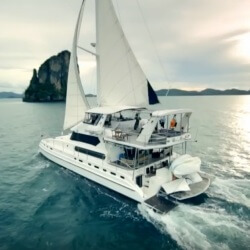 VIRAL VIDEO: Amazing Luxury Thailand