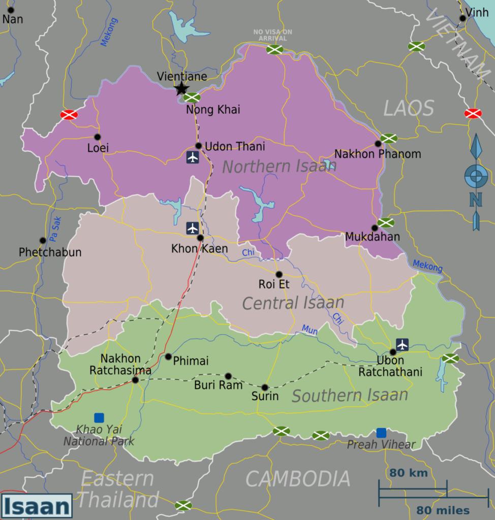 1139px-Isaan-regions