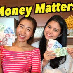 VIDEO: Money Matters