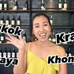 VIDEO: 10 Cities You've Been Mispronouncing Your Entire Life