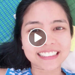 VIDEO: Talk Like a Thai EP.20 – I am Vegetarian